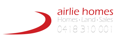 Airlie Homes